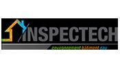 inspectech